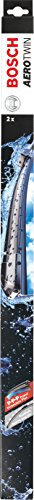 "Bosch Aerotwin 3397118979 Original Equipment Replacement Wiper Blade - 24""/19"" (Set of 2)"
