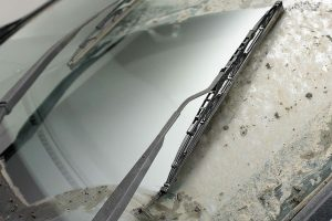 Can I Use My Old Wiper Blades on My New Car