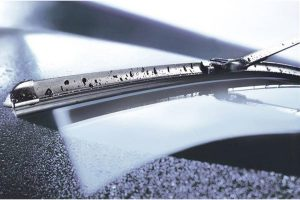 7 Ways To Extend The Life Of Your Wiper Blades