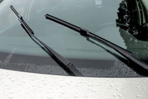 How to Keep Your Wiper Blades in Tip Top Shape